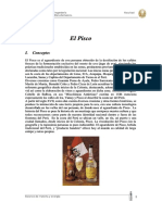 Balance de materia y energia en la elaboracion del Pisco.pdf