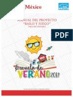 03 MANUAL BAILO-JUEGO-SECUNDARIA_EV2017 (1).pdf