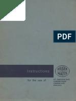 315718094-Hilger-Watts-TA3-Autocollimator-Manual.pdf
