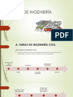 OBRAS DE INGENIERÍA CIVIL.pptx