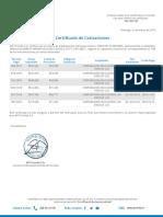 CertificadodeCotizaciones (4).pdf