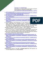CANCER-DE-MAMA-BIBLIOGRAFIA (1).docx