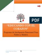 PROGRAMA DE INTELIGENCIA EMOCIONAL PARA PADRES DE FAMILIA.docx