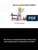 An Introduction to construction Safety.pptx