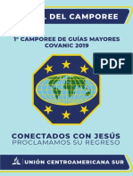 UCAS Manual Camporee 2019 GuiasMayores