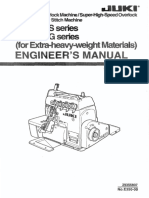MO-6000S MO6900G Engineer's Manual,(No.E350-00)29355807