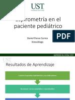 Espirometría  .pdf