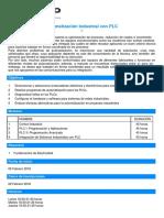 Automatizacion industrial con PLC.pdf