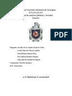 derechos_humanos[1].docx