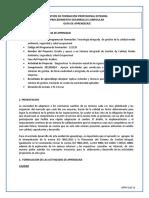 GFPI-F-019_ 2 Diagnostico inicial.docx