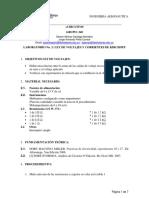 Guia No 2.  LEY DE VOLTAJES Y CORRIENTES DE KIRCHOFF (UNA FUENTE).docx