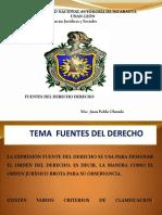03.-TEMA__FUENTES_CORREGIDO[1].pptx