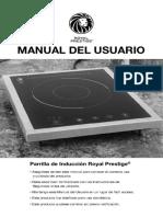 inductioncooktop_manual_spa.pdf