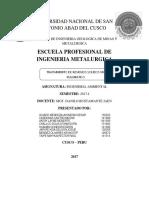 TRATAMIENTO-DE-RESIDUOS-SOLIDOS-VIA-PLASMATICO.docx