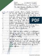 Aman Gupta notes.pdf