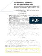 Evidencia 2 Workshop Products and Services (1)