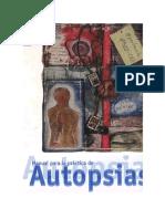 MEDICINALEGALMANUALAUTOPSIA-2001.pdf