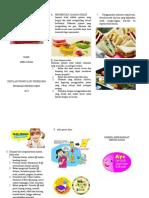 Leaflet JAJANAN SEHAT.docx