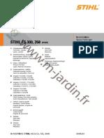 fs300.pdf