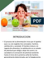 El Apetito y La Saciedad.pptx Oficial