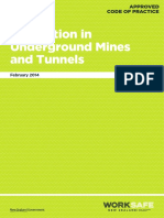 WKS-1-excavations-ACOP-ventilation-in-underground-mines-and-tunnels.pdf