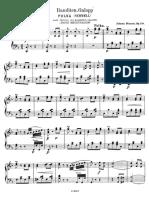 Polka 1.pdf