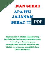 JAJANAN SEHAT FLIPCHART.docx