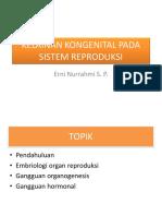 ginekologi