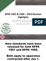 NFPA_1901-1906 PRESENTACION EN INGLES.pdf