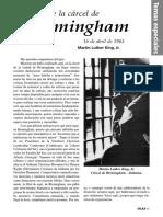 Martin Luther King-Birmingham.pdf