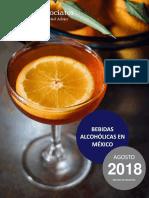 Bebidas Alcohólicas México Final