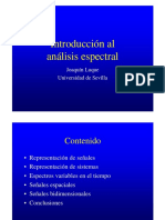 Intro Analisis espectral.pdf