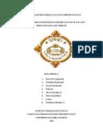 dokumen.tips_laporan-praktikum-kacang-hijau-dan-kacang-merah.docx