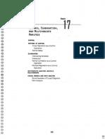 Frankfort-Nachmias and Nachmias.PDF
