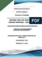 01.- INFORME_SERUM_GRACIELA_Duelac.docx