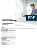 HPE-CertificationPaths