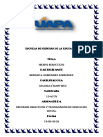 tarea 2 recurso didactico v.docx