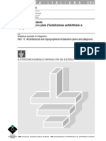 [0] PLC - IEC 61131