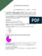 Representación mediante figuras geométricas.docx