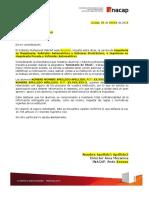 Carta Solicitud Seminario de Título (2).docx