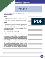PROF CARLOS UND 2.pdf