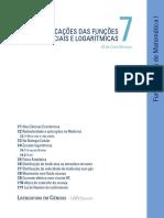 plc0001_07.pdf
