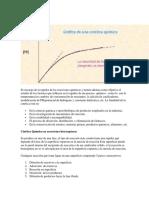 Cinética-Química-blog-word.docx