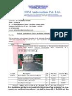 Barrier_EH_4_mtr_AMARDEEP_SACHAN_ECOTRACKSYS_NOIDA_30.1.14.pdf