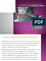 boom barrier_HYDRAULIC.pdf
