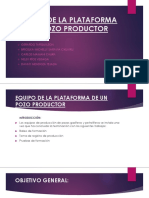 power de produccion grupo 1 produccion 1.pptx