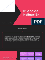 Prueba de inclinación pdf.pdf