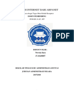 Sejarah Internet by Noveta Sary 3b Re Plus.docx