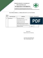9.1.1.c Pelaporan berkala indikator mutu klinis 1.docx