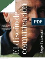 19_Libro_Diseño de Comunicación_Jorge Frascara.pdf